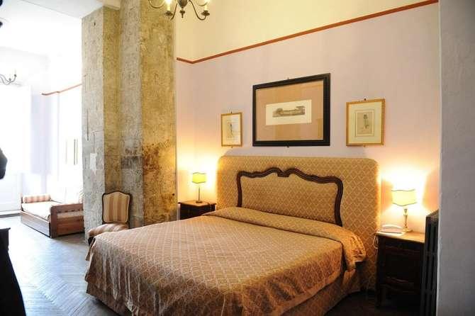 Royal Victoria Hotel Pisa Pisa