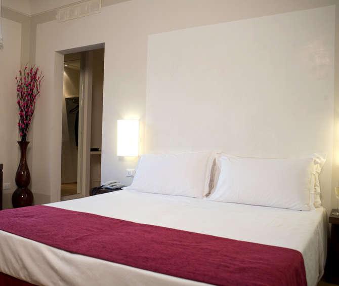 Hotel Orto De' Medici Florence