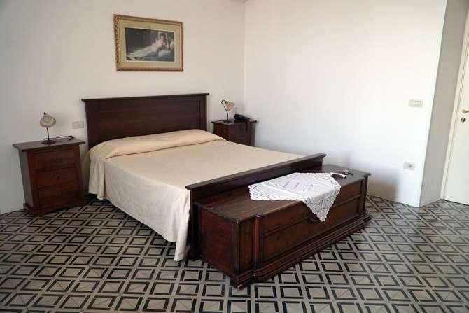 Hotel La Terra Ostuni