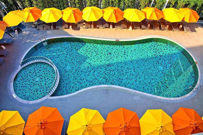 Hotel Ibis Hua Hin Hua Hin