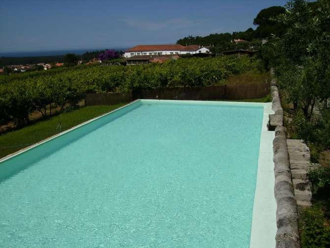 Quinta Paco de Anha Viana do Castelo