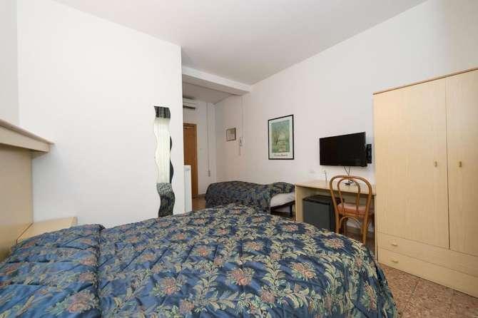 Primo Hotel Riva del Garda