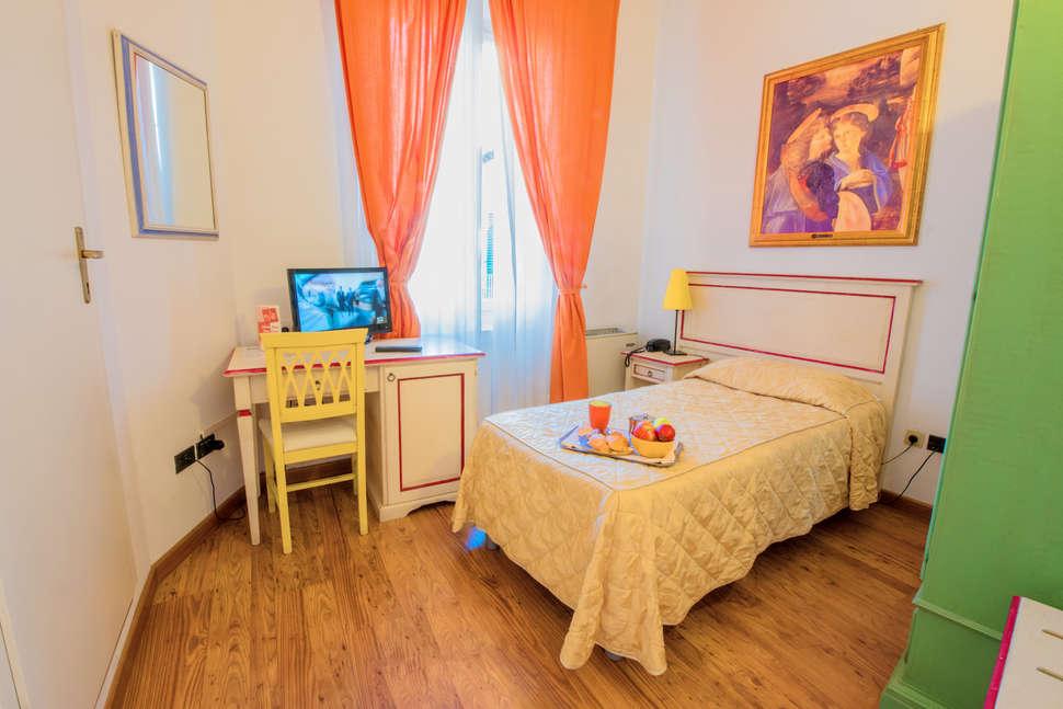 Vasari Palace Hotel