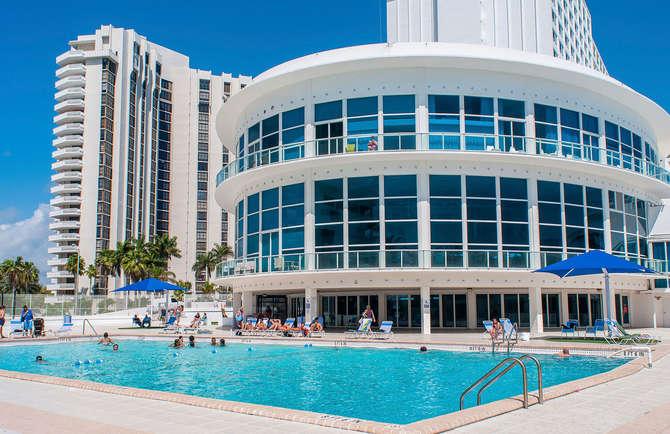 Design Suites Miami Beach Miami Beach