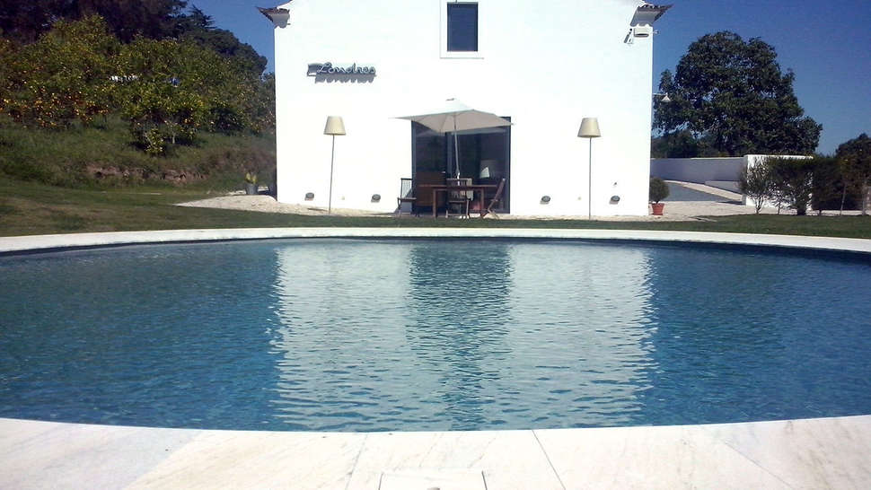 Imani Country House