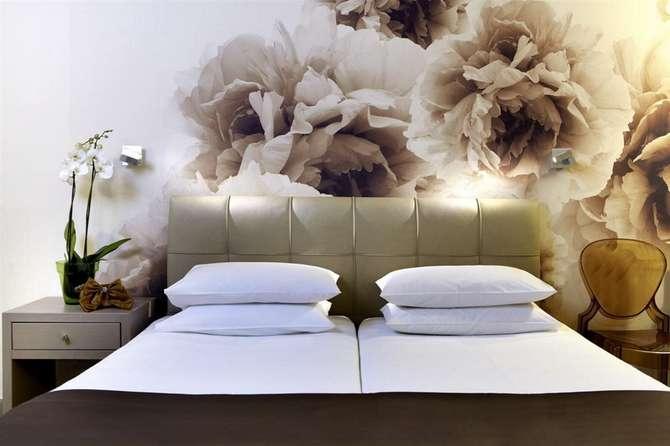 Mouikis Hotel Argostoli