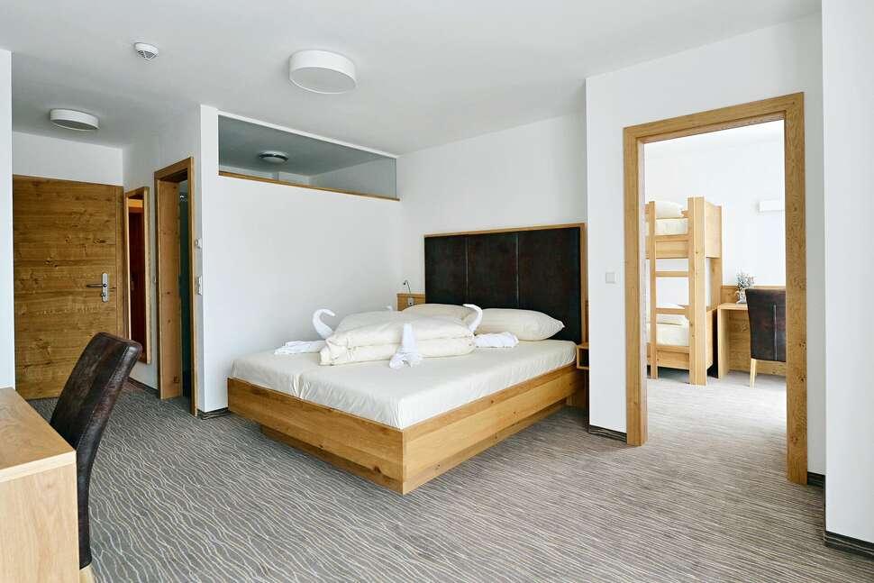 Alm Hotel Karnten