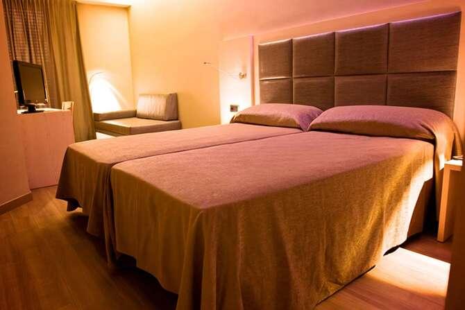 Hotel Barcelona House Barcelona