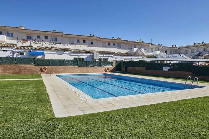 Hotel Playa d'Aro Platja d'Aro