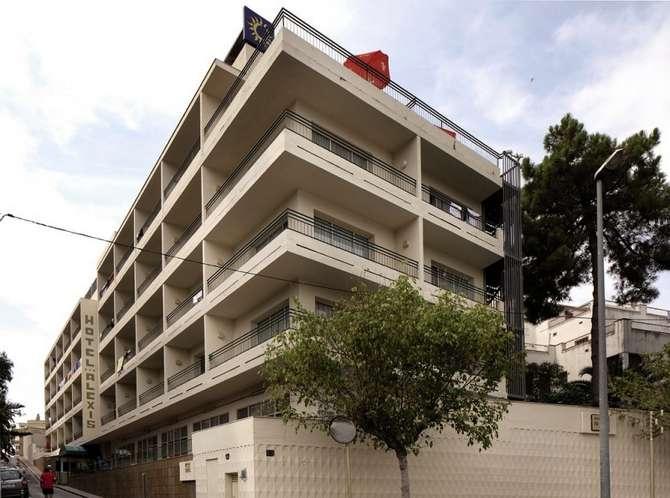H-TOP Alexis Hotel Lloret de Mar