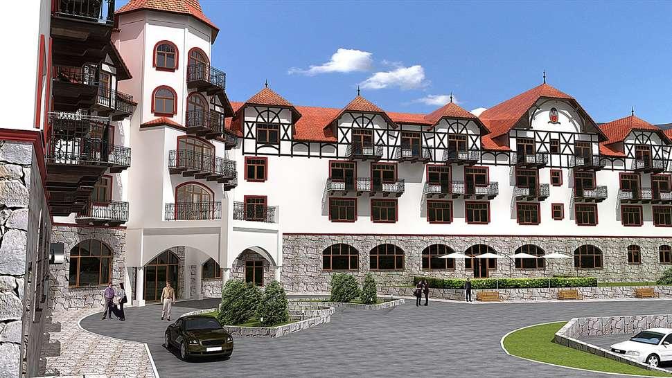 Buczynski Medical & Spa
