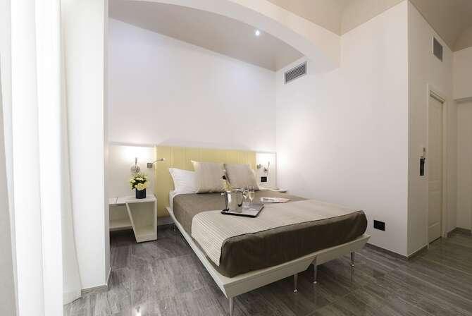 Principe di Lampedusa Hotel Palermo