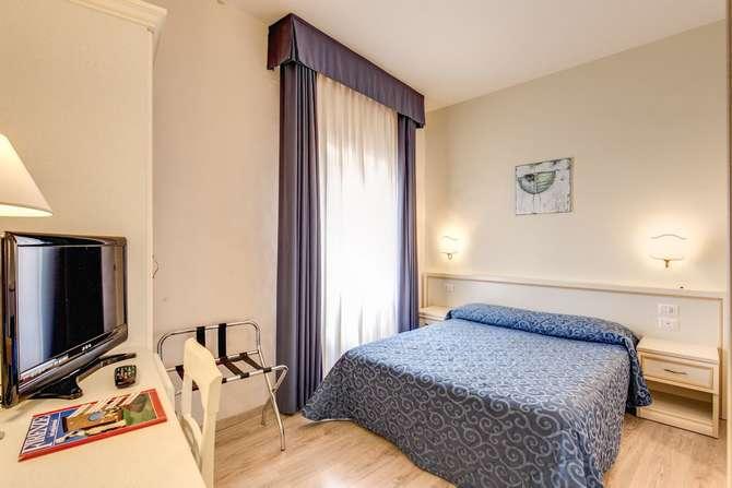 Hotel Azzi Florence