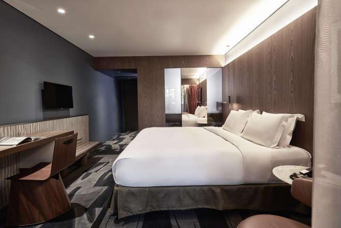 AthensWas Hotel Athene