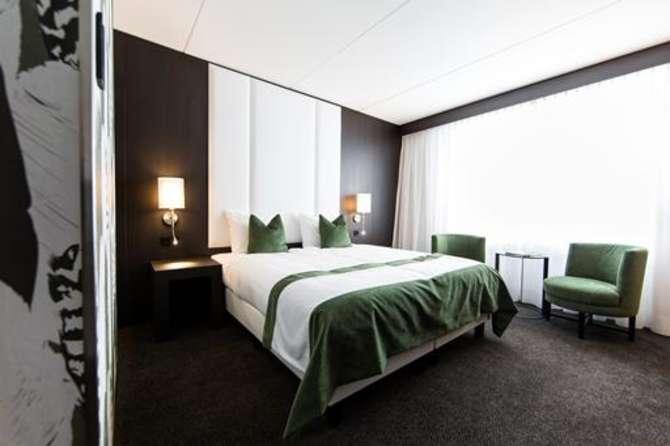 Van der Valk Hotel Uden Veghel Uden
