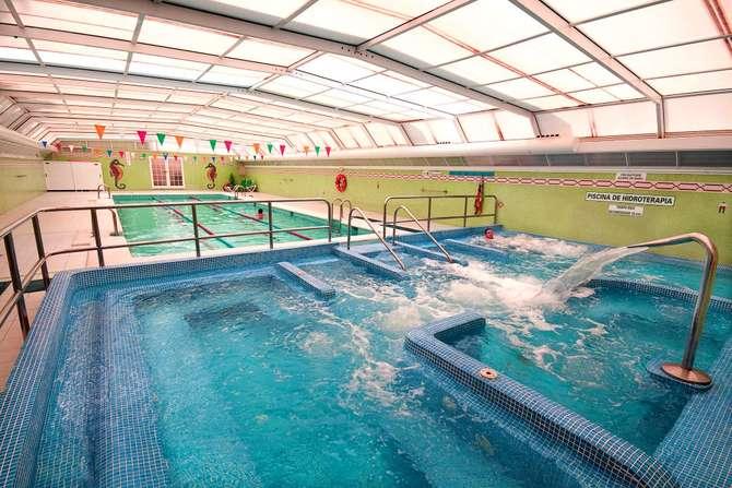 Marjal Guardamar Camping & Resort Guardamar del Segura