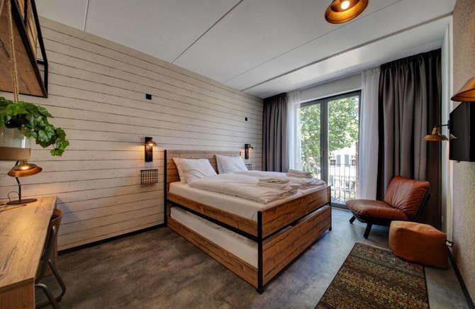 GuestHouse Hotel Kaatsheuvel Kaatsheuvel
