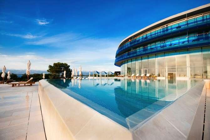 Falkensteiner Hotel & Spa Iadera Petrcane