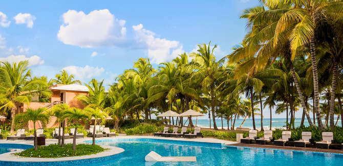 Sivory Punta Cana Boutique Hotel Uvero Alto