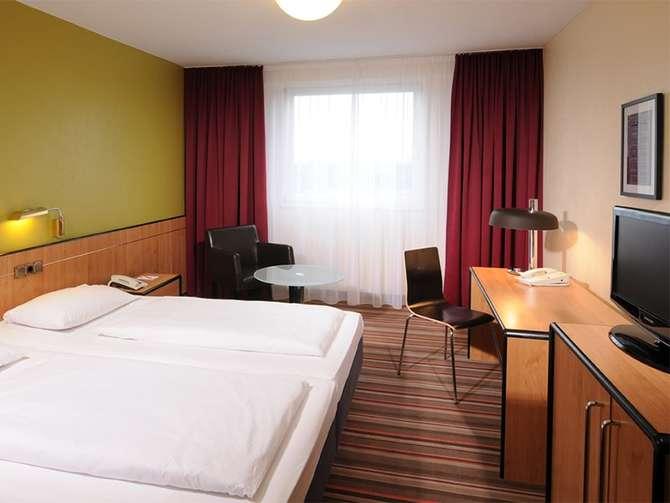 Leonardo Hotel Köln Keulen