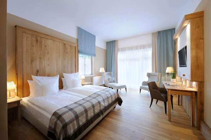 Hotel Rimberg Schmallenberg
