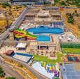 App. Elounda Water Park