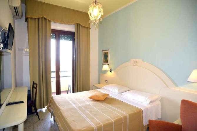 Hotel La Margherita Alghero