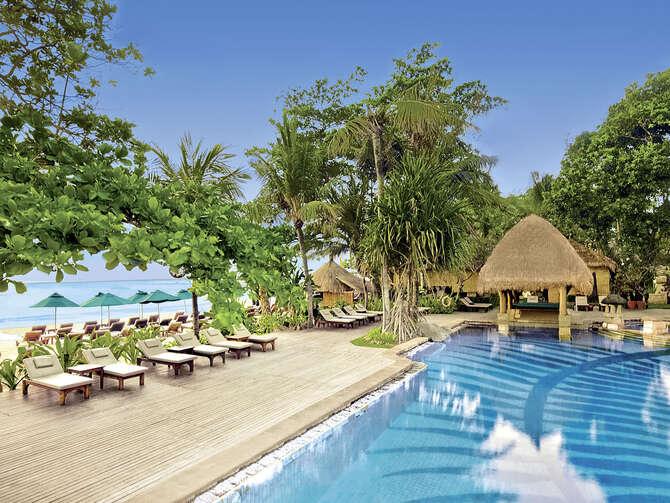 Novotel Bali Benoa Tanjung Benoa