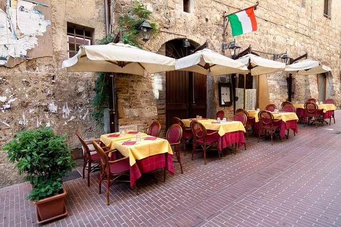 Hotel Al Borgo Sarzana