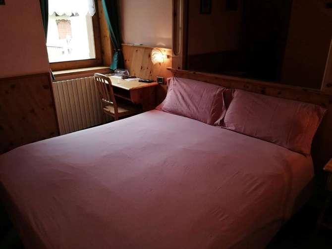 Hotel Costa Verde Livigno
