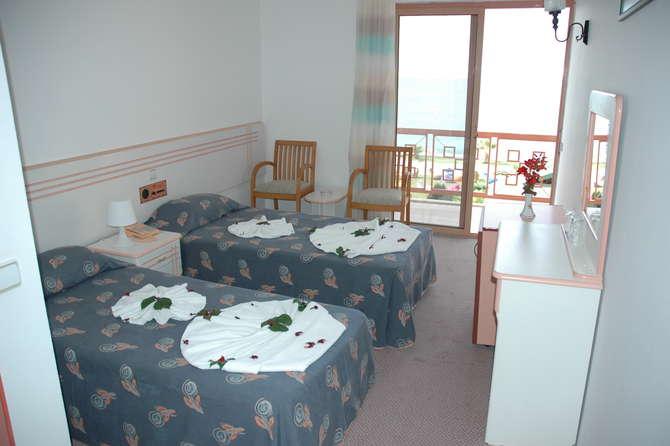 Hotel Ceren Fethiye