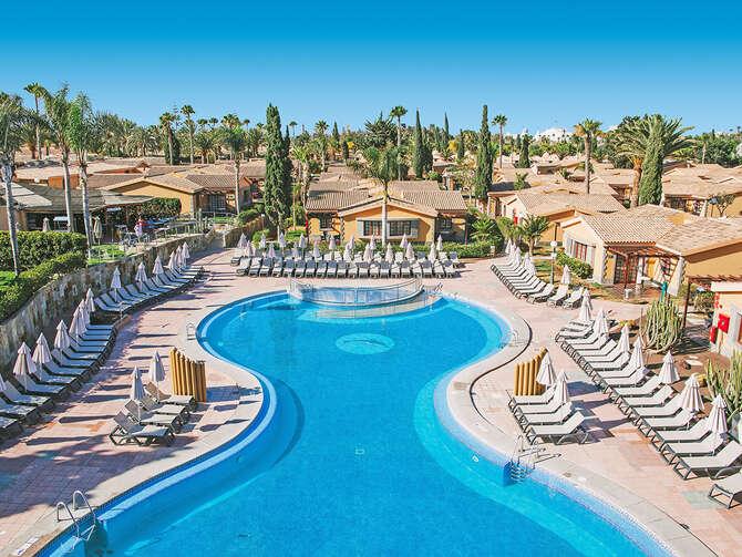 Maspalomas Resort by Dunas Maspalomas
