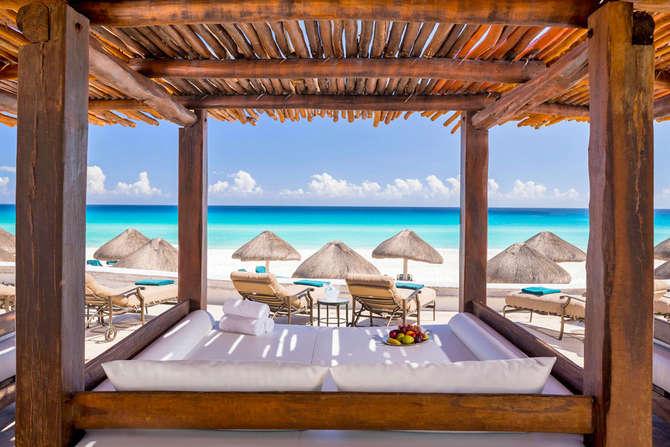Rayong Marriott Resort & Spa Ban Nong Saphan