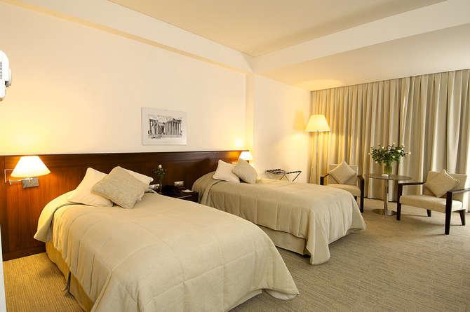 Ontur Hotel Izmir Izmir
