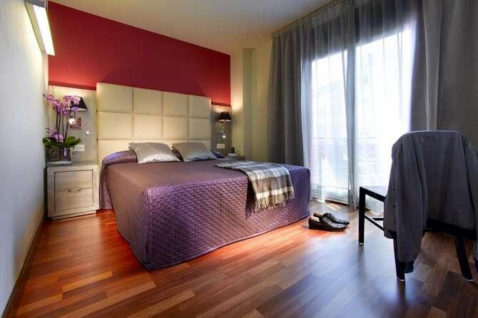 Castro Appartementen Sant Pau Barcelona