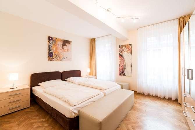 Aparthotel Muenzgasse Dresden