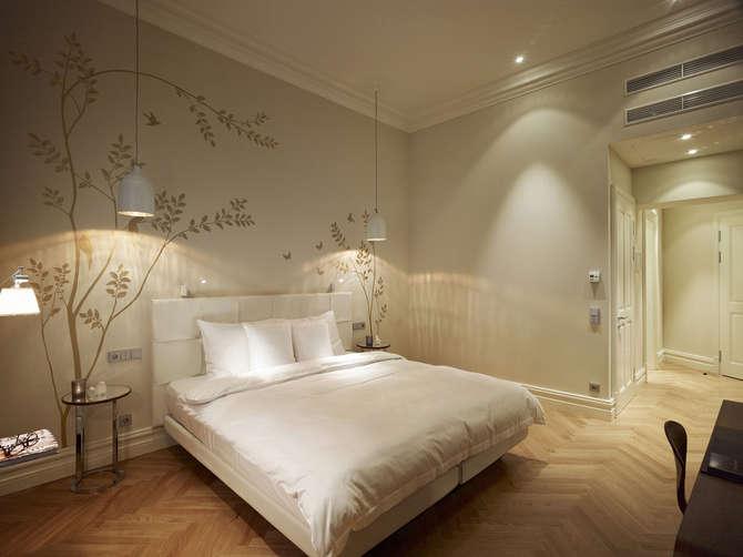 Sans Souci Wien Wenen