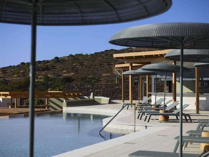 Cayo Exclusive Resort & Spa Elounda