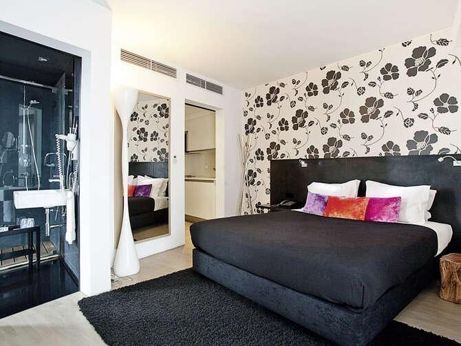 Funchal Design Hotel Funchal