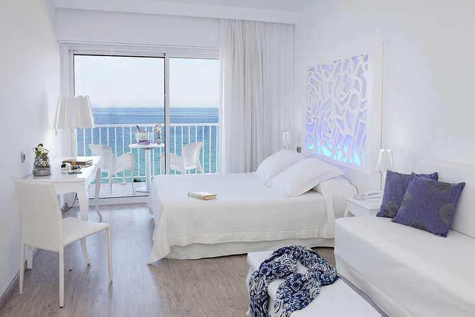 Hotel Planamar Platja d'Aro