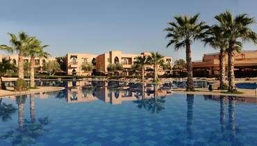 Ona Marrakech Ryads Spa
