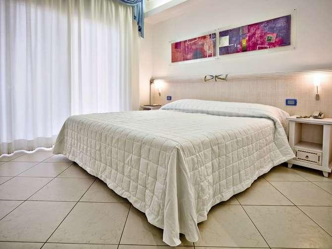 Elaia Garden Hotel Sperlonga