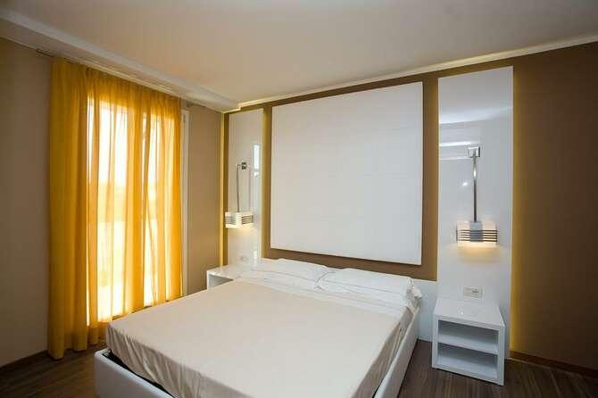 Acqua Resort Residence Sirmione