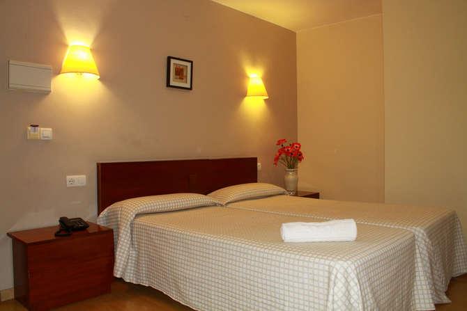 Elegance Adriano Hotel Torremolinos