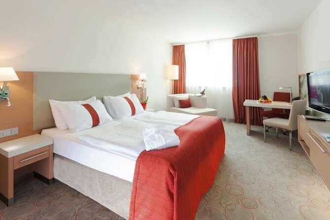 Ramada Hotel & Suites Wenen