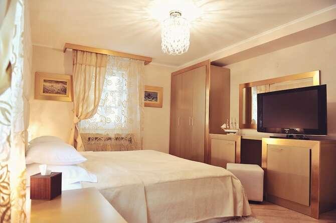 Hotel Per Astra Perast