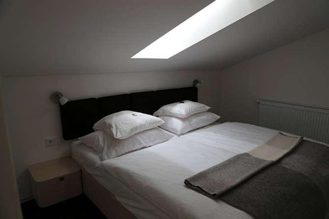 Hotel Njord Goslar