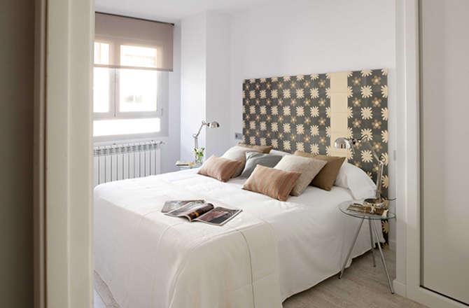Eric Vökel Sagrada Familia Suites Barcelona