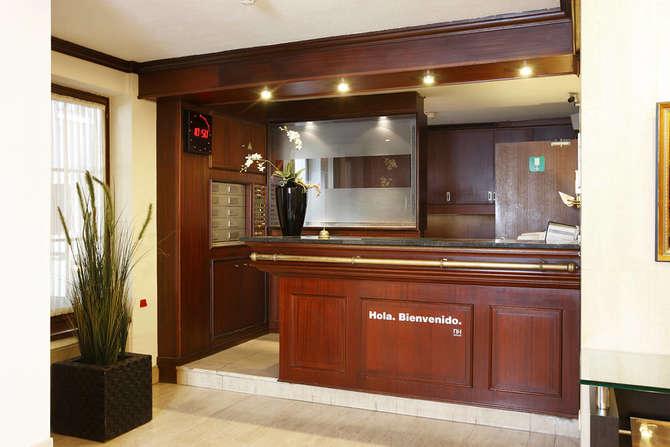 NH Mechelen Mechelen