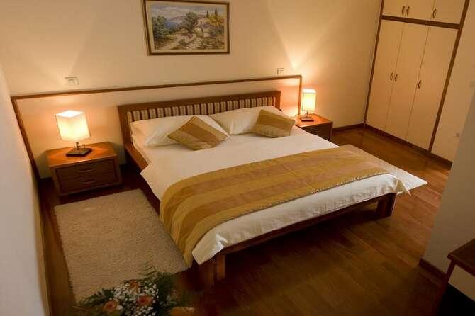 Hotel Trogir Palace Trogir